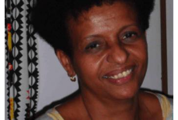 Monteiro Lobato: No STF mais um grande momento da advocacia em ação