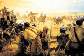 Juremir Machado da Silva: 'muitos comemoram Revolução sem conhecer a história'