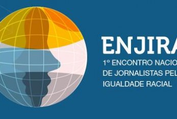 Alagoas vai sediar 1º Encontro Nacional de Jornalistas pela Igualdade Racial
