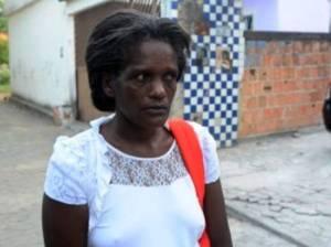 Jovem negro é espancado e morto por populares no Espírito Santo - Por Douglas Belchior