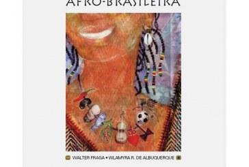 As políticas públicas e a desigualdade racial no Brasil 120 anos após a abolição – Mário Theodoro (Org.)