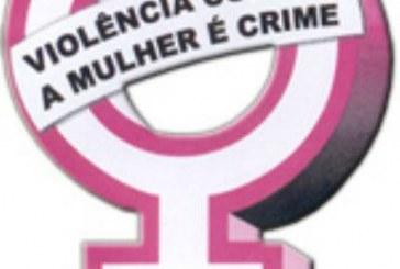 Lei Maria da Penha está sob ameaça, alerta deputada