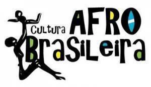 Planos de Aula: As manifestações culturais afro-brasileiras.