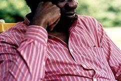 Um intelectual brasileiro educado para o mando: uma conversa com Milton Santos