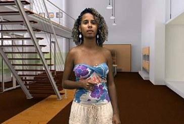 Plano de Aula – Oficinas de Arte afro-brasileira