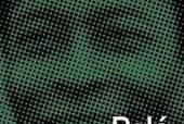 Pelé-estrela negra em campos verdes