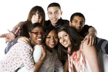 Diversidade Étnico Racial Consciência Negra sala aula
