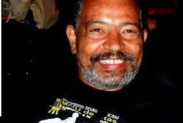 Conjuntura nacional, seus reflexos e consequências para a população negra e o Movimento Negro no Brasil