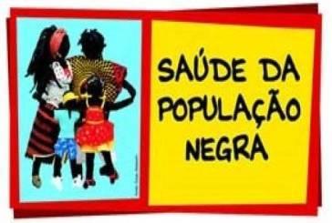 Saúde e iniqüidades raciais no Brasil: o caso da população negra