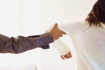 Inscrições abertas para o curso sobre violência contra mulheres e meninas