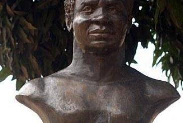 Plano de Aula – Zumbi dos Palmares e a resistência negra