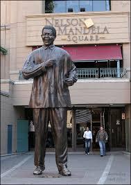 África do Sul013