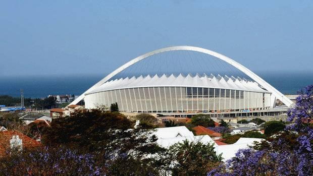 África do Sul019