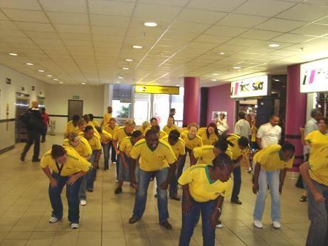 África do Sul029