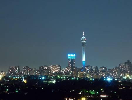 África do Sul031