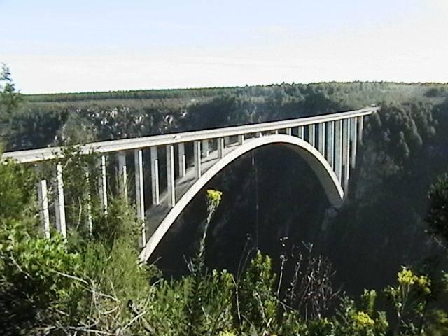 África do Sul036