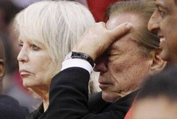 NBA: ex-CEO da Microsoft compra Clippers por valor recorde
