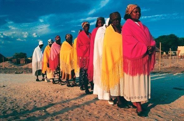 Botswana010