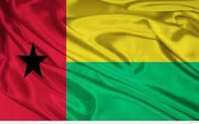 Guiné-Bissau027