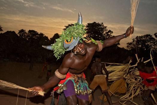 Guiné-Bissau042