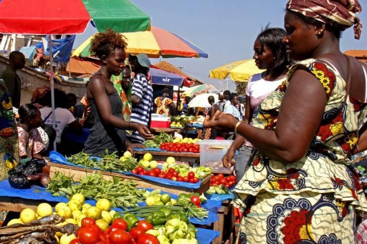 Guiné-Bissau045