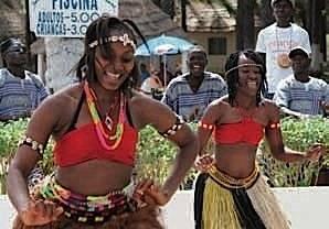 Guiné-Bissau051