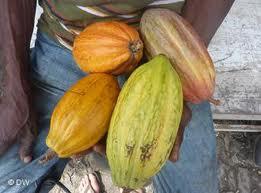 São Tomé e Príncipe018