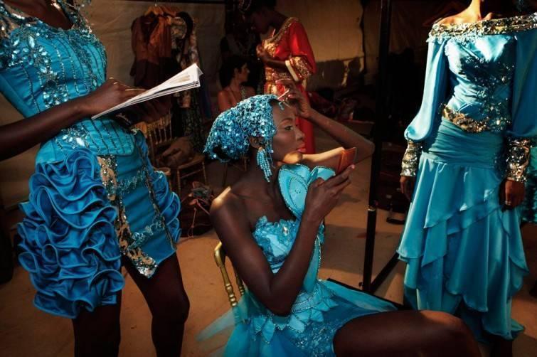 Senegal025