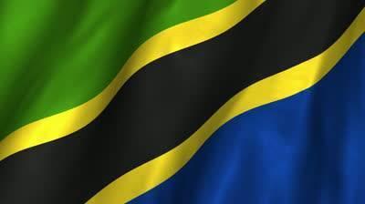 Tanzânia001
