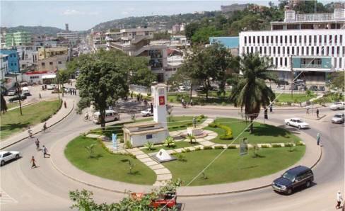 Tanzânia020