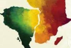 Piauí: Encontro Internacional de Literatura, História e Cultura Africana