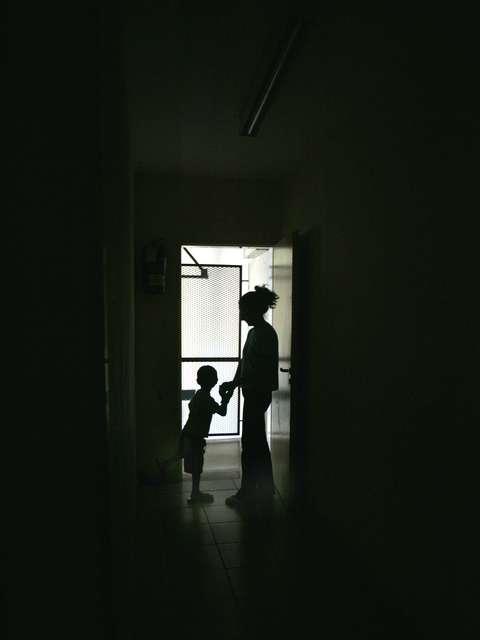"""""""Ser mulher ainda é muito difícil. Há dificuldade na participação da vida pública, em empresas privadas. Há discriminação especialmente entre mulheres participantes de grupos minoritários: negras, indígenas, de zonas rurais, etc"""", diz o cientista político da Anistia Internacional, Maurício Santoro Foto: Getty Images"""