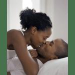Conheça sete problemas de saúde que dificultam a gravidez