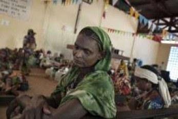 Assembleia Geral da ONU aprova criação de agência para as mulheres