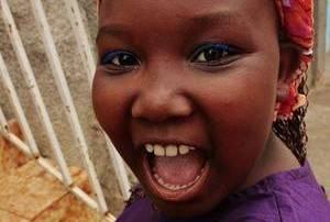 Projeto estimula crianças a valorizarem a beleza negra em Viçosa