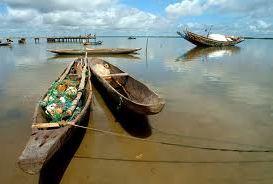 Pescadores africanos denunciam no Uruguai escravidão em barco chinês Comente
