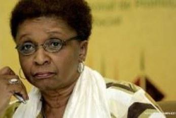 'Não é tão fácil assim combater o racismo', afirma ministra da Igualdade Racial
