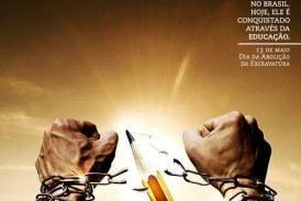 A Atuação dos Juristas na Libertação da Escravatura