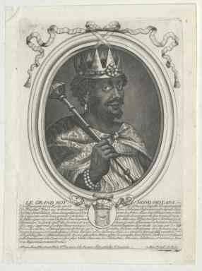 Mwene Mutapa era o governante do Grande Zimbabwe, que foi uma das cortes reais do Reino do Kongo. Ele controlava uma porção de terra que se estendia por todo o caminho até o Oceano Índico. Seu território, Great Zimbabwe, foi fortemente dependente de seus recursos de ouro que forneceram os meios para o comércio com outros países ao redor do Oceano Índico.