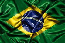Estrangeiros elogiam dez hábitos brasileiros