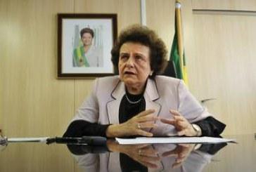 Organizações de mulheres defendem denunciar condenação de Eleonora Menicucci à ONU e OEA