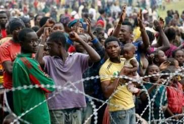 Novo colonialismo na África: Europeus, americanos e chineses se apoderam das riquezas