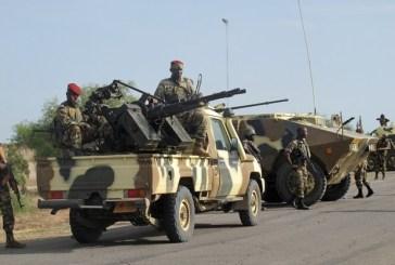 Boko Haram rapta mulher do vice-primeiro-ministro dos Camarões