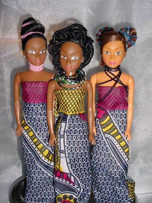 bonecas-negras-09