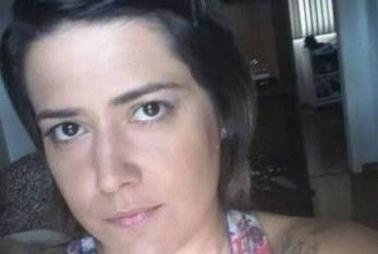Casal de mulheres sofre ataque homofóbico