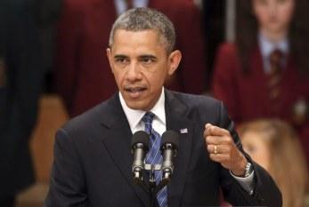 Obama assina decreto que proíbe discriminação contra LGBTs no trabalho