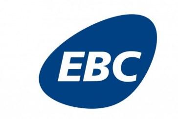 EBC lança Programa Pró-Equidade de Gênero e Raça no Rio