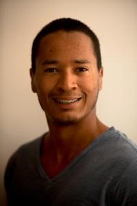 Neymar, o namorado da Jout Jout e os negros que não sabem que são negros - Geledés