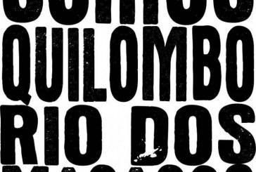 """Uma fábula colonial para tempos pós-modernos: A violência simbólica contra o homem negro na novela """"Em Família"""""""