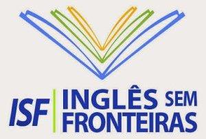 MEC abre inscrições para 9 mil vagas em cursos presenciais de inglês